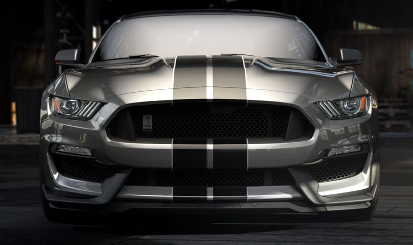 ford-shelby-GT350-mustang-designboom01
