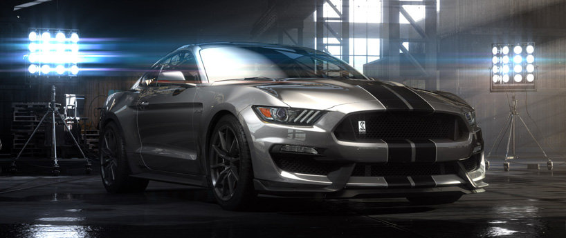 ford-shelby-GT350-mustang-designboom02