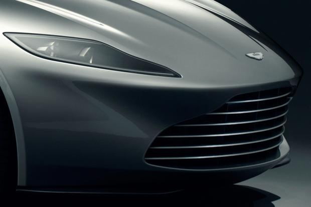 aston-martin-db10-front-three-quarter-4