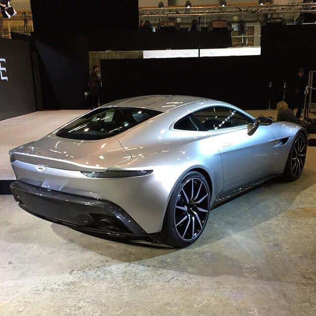 aston-martin-db10-james-bond-007-spectre-7
