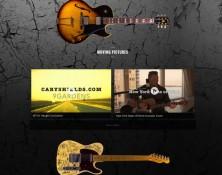 CaryShields.com