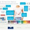 Dulux Spalter Paint App