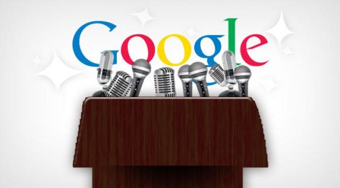 Why Google loves responsive design?