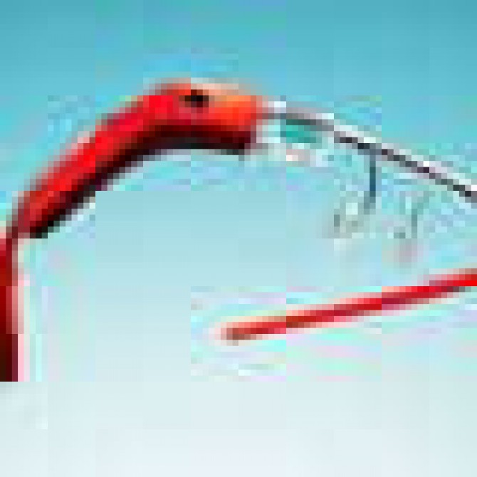 <a href=http://www.computerworld.com/article/2853894/intel-gives-google-glass-a-needed-boost.html target=_blank >Intel gives Google Glass a needed boost - Computerworld</a>
