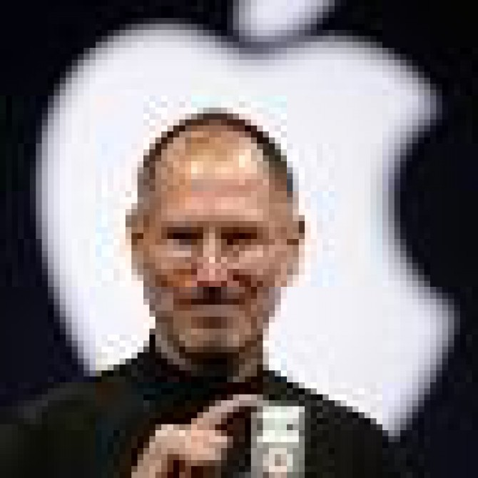 <a href=http://fortune.com/2014/12/02/steve-jobs-on-trial-in-oakland/ target=_blank >Steve Jobs on trial in Oakland - Fortune</a>