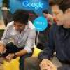 <a href=http://www.engadget.com/2014/12/03/google-fiber-is-growing-slowly-by-design/ target=_blank >Google Fiber is growing slowly, by design - Engadget</a>