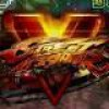 <a href=http://www.slashgear.com/street-fighter-5-trailer-taps-ps4pc-release-05358492/ target=_blank >Street Fighter 5 trailer taps PS4/PC release - SlashGear</a>