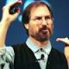 <a href=http://fortune.com/2014/12/05/steve-jobs-may-take-the-stand-today-as-ipod-plaintiffs-scramble/ target=_blank >Steve Jobs may take the stand today as iPod plaintiffs scramble - Fortune</a>