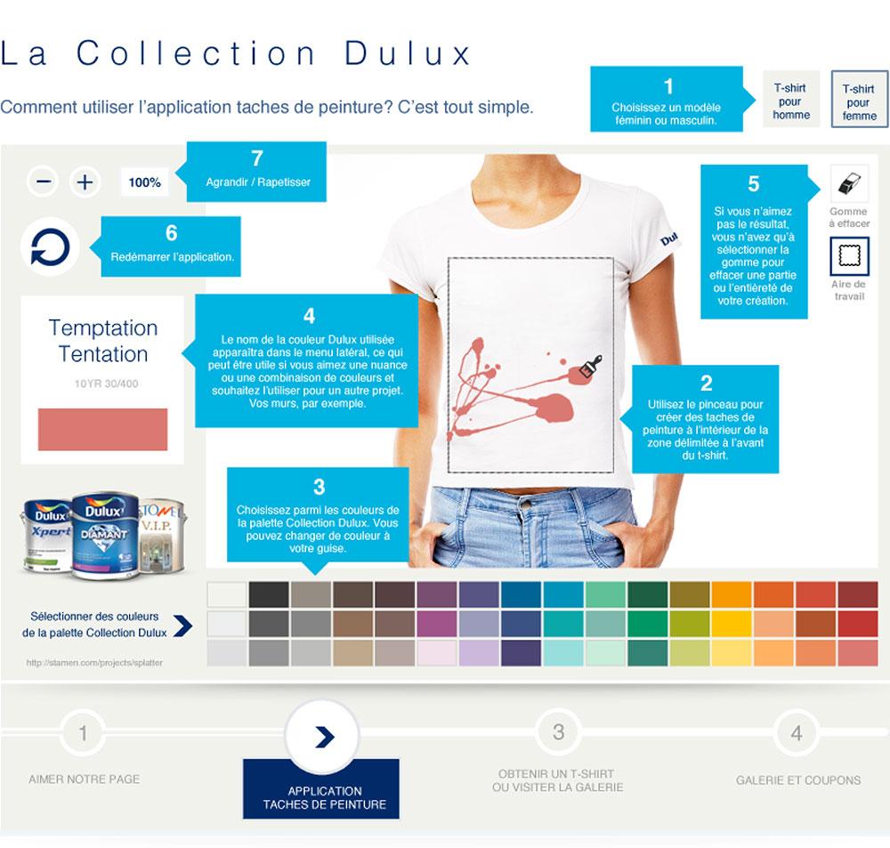 dulux-app-7