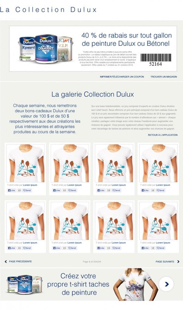 dulux-app-9
