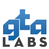 GTA Labs - Web Development in the Greater Toronto Area