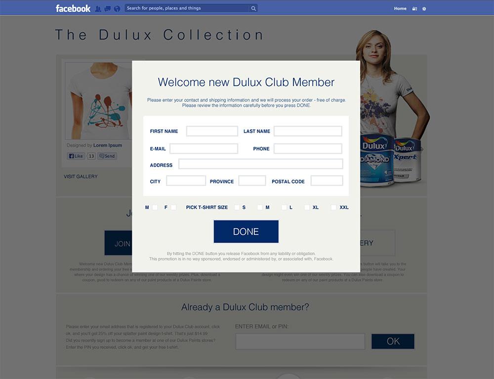 dulux app 4
